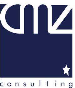 CMZ Logo